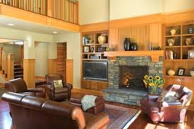 best home interior paint colors craftsman home interior paint colors best craftsman home interior