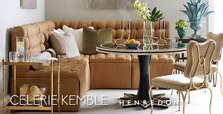 best portobello road henredon furniture grand rapids mi concerning