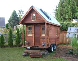 perfect 22 mini house design on tiny house floor plans with cool