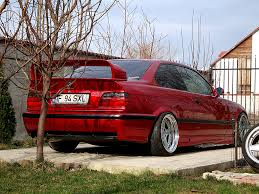 236 best bmw e36 m3 1991 2001 images on pinterest bmw e36