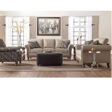 livingroom set living room sets furniture