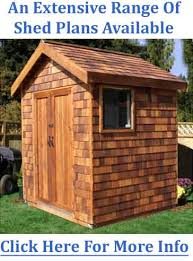 Backyard Storage Sheds Plans by Garden Shed Plans U2013 For Diy Enthusiast Pimp My Yard Pinterest