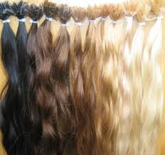 russian hair extensions beautiful hair extensions colchester
