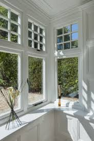 best 25 sash windows ideas on pinterest georgian house wooden residence 9 is a revolutionary new alternative window system designed to replicate the appearance and character