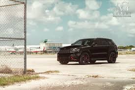 srt8 jeep ag luxury wheels jeep grand cherokee srt forged wheels