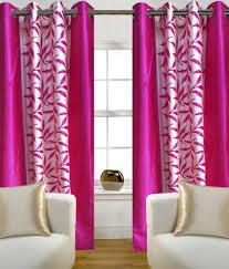 interior design parda design parda design design decor curtains