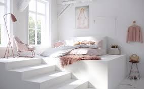 10 gracious yet simple bedroom designs u2013 master bedroom ideas