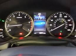 lexus suv gas mileage must read if you are thinking of buying a lexus their mpg is