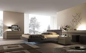 black and red bedroom designs lakecountrykeys com