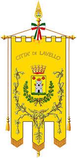 lavello comune lavello italia