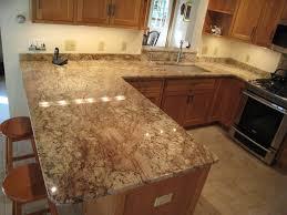 colors of granite kitchen countertops picgit com