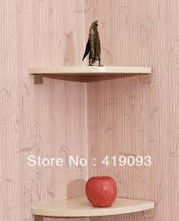 crafts home decor picture more detailed picture about free