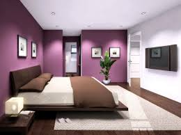 idee deco chambre a coucher idées décoration de chambre à coucher diy