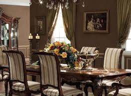 Sears Dining Room Sets Sears Furniture Dining Room Sets Createfullcircle