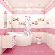 retro pink bathroom ideas tiles vintage bathrooms my mint pink bathroom painting pink
