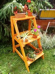 how to build a tiered plant stand howtospecialist how to build