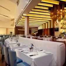 s restaurant mastro s 1723 photos 1228 reviews seafood 3720