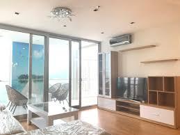 vung tau rentals house apartment villa for rent in vungtau