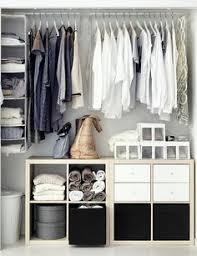 closet organizers ikea ikea hacks that will take your closet from whatever to wow ikea