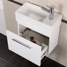 Cloakroom Corner Vanity Unit 48 Best Vanity Unit Images On Pinterest Vanities Vanity Units