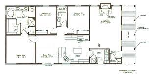 unique floorplans unique 4 bedroom house plans bungalow lovely corglife south a