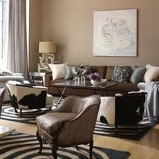 Luxury Brown Living Room Color Schemes Living Room Colors - Brown living room color schemes