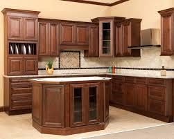 kitchen cabinet sets s s complete kitchen cabinet starter set