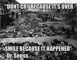 Dr Seuss Memes - dr seuss