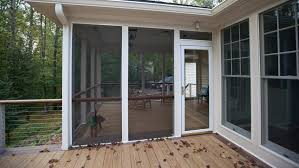 10 screened in porch planning tips angie u0027s list