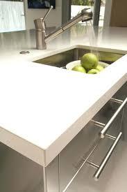Kitchen Countertops Quartz Types Of Kitchen Countertops South Africa Stone Quartz