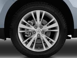 lexus wheels and tires 2011 lexus rx350 reviews and rating motor trend