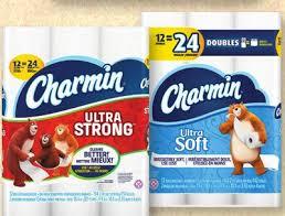Charmin Bathroom Charmin Bathroom Tissue 12 Double On Sale Salewhale Ca