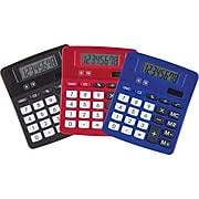 calculatrice graphique bureau en gros calculator