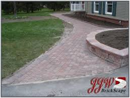 Best Way To Clean Paver Patio Brick Pavers 101 How To Keep Them Clean Seal Them Properly And