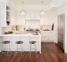 sydney marble kitchen backsplash modern with undercabinet lighting