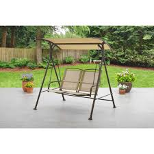 patio swing chair interesting furniture amazing home decor at