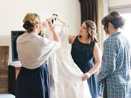 Hilton Garden Inn South Sioux Falls - shelly u0026 billy hilton garden inn downtown sioux falls wedding
