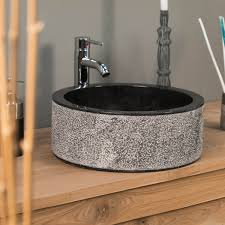 cosmic salle de bain indogate com vasque salle de bain en verre