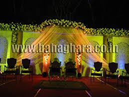 Wedding Stage Decoration Wedding Designs Wedding Stage Designs Photos Images Wedding