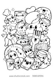 healthy food coloring pages preschool healthy food coloring pages healthy eating coloring pages food