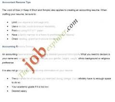 Completed Resume Examples by Free Resume Templates Template Microsoft Word With 85 Charming