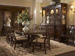 elegant dining room luxury dining chairs for sale posh table and set price formal room