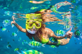 Kentucky snorkeling images Best snorkeling set review top 5 most breathtaking list for nov jpg