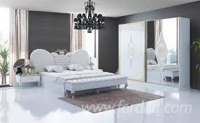 chambre a coucher design davaus chambre a coucher design photos avec des idées