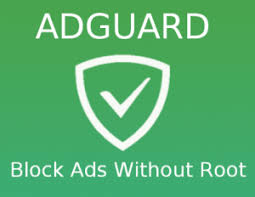 stop ads on android adguard 2 10 142 beta premium block ads without root