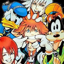 Kingdom Hearts Memes - kingdom hearts memes khmemes twitter