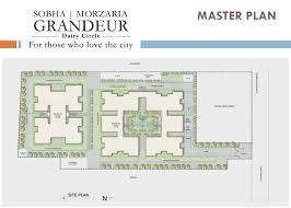 grandeur 8 floor plan bengaluru residential u0026 commercial projects launches u0026 updates
