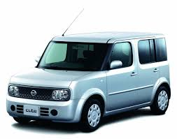nissan cube 2016 images of nissan cube 2016 wallpaper sc