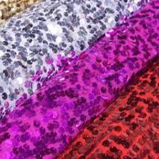 sequin tablecloth rental tablecloth rental gala rentals