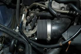 subaru wrx stock turbo make some noise optimizing your turbo with a cat back exhaust and